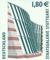 Briefmarken & Zubehör