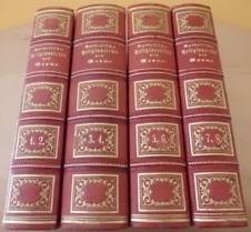 Sachbücher sonstige