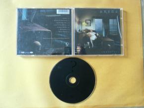 Arena  Immortal? (CD)