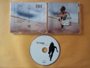 Brings  Knapp (CD)