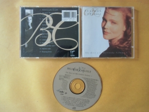 Belinda Carlisle  The Best of Volume 1 (CD)