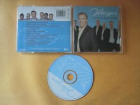 Vikinger  Tanz mit mir (CD)