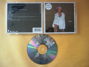 Zoe  Zoeciety (CD)