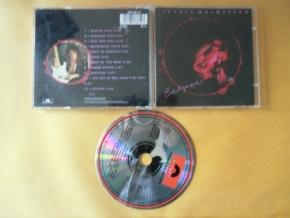 Yngwie Malmsteen  Eclipse (CD)
