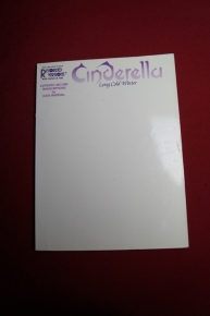 Cinderella - Long Cold Winter Songbook Notenbuch Vocal Guitar