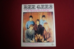 Bee Gees - 8 Songs  Songbook Notenbuch Piano Vocal Guitar PVG