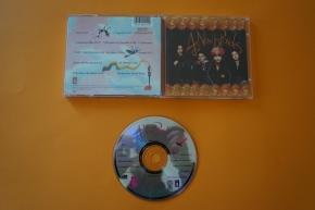 4 Non Blondes  Bigger better faster more (CD)