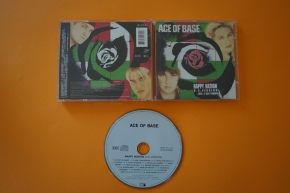 Ace of Base  The Bridge (CD)