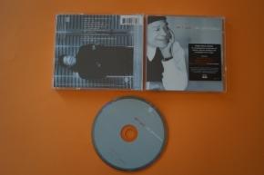 Al Jarreau  All I got (CD)