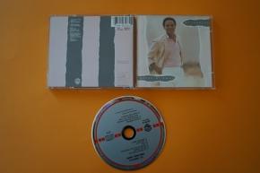 Al Jarreau  Breakin away (CD)