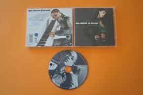 Alicia Keys  Songs in A minor (CD)
