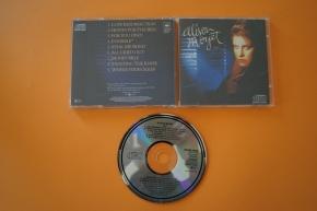 Alison Moyet  Alf (CD)