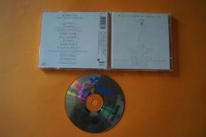 Jethro Tull  M.U. The Best of (CD)