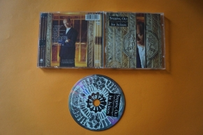 Joe Jackson  Stepping out The Very Best of (CD)