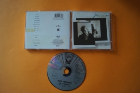 John Farnham  Age of Reason (CD)