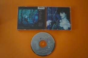 Enya  Shepherd Moons (CD)