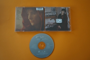Enya  The Celts (CD)