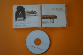 Eric Gauthier  Morning after Songs (CD)