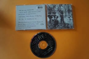 Everyday People  You wash I´ll dry (CD)
