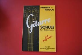 Hal Leonard Guitar Method Book 2 + Audio
