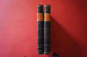 Allgemeines Wörterbuch der Heiligen Schrift