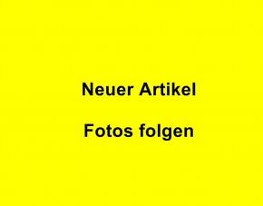 Apologie des Christentums (5 Bde. in 7 Büchern komplett)