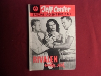 Jeff Conter Heft Nr. 128