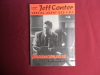 Jeff Conter Heft Nr. 146