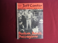 Jeff Conter Heft Nr. 132