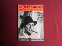 Jeff Conter Heft Nr. 216