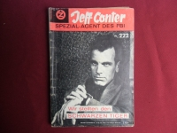 Jeff Conter Heft Nr. 222