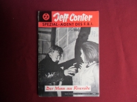 Jeff Conter Heft Nr. 180