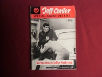 Jeff Conter Heft Nr. 193