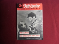 Jeff Conter Heft Nr. 217