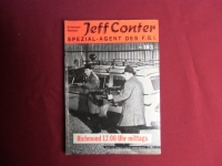 Jeff Conter Heft Nr. 183