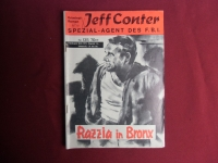 Jeff Conter Heft Nr. 135