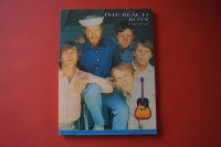 Beach Boys - For Guitar Tab Songbook Notenbuch Vocal Guitar