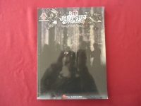 Red Jumpsuit Apparatus - Don´t you fake it Songbook Notenbuch Vocal Guitar