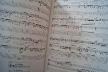 Lynyrd Skynyrd - The New Best of Songbook Notenbuch Vocal Guitar