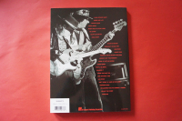 Stevie Ray Vaughan - Lightnin Blues 1983-1987 Songbook Notenbuch Vocal Bass