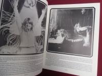 Ozzy Osbourne - Songbook (ältere Ausgabe) Songbook Notenbuch Vocal Guitar