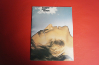 John Lennon - Imagine Songbook Notenbuch Piano Vocal Guitar PVG