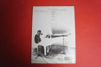 John Lennon - Imagine Songbook Notenbuch Piano Vocal Guitar PVG