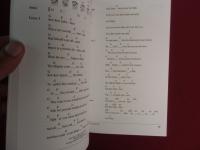Steve Miller - Guitar Chord Songbook Songbook  Vocal Guitar Chords