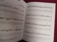 Howard Alden - Sweet and Lowdown  Songbook Notenbuch  Guitar