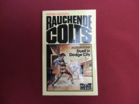 Rauchende Colts TB Duell in Dodge City