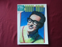 Buddy Holly - Songbook  Songbook Notenbuch Vocal Guitar