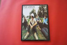 Verve - Urban Hymns Songbook Notenbuch Vocal Guitar