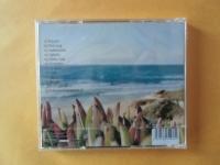 André Baldes & Band  Vorhang und Statisten (CD OVP)