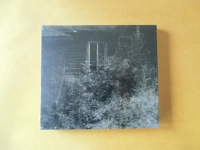 Noekk  The Grimalkin (CD OVP)